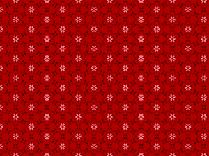 Geometric Floral Texture 1: A red, black and pink geometric floral texture suitable for any occasion including Christmas, birthday, etc. Could be used for wrapping paper or a fill. See image licence for allowable commercial uses. You might prefer:  http://www.rgbstock.com/photo/mQb7