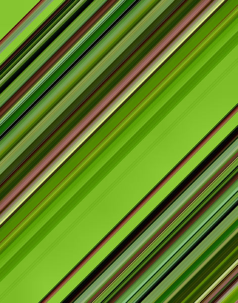 green diagonals1