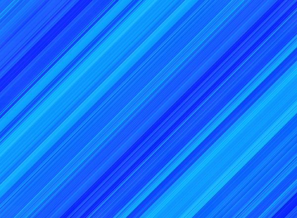 blue diagonals1