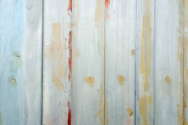 weathered wood: weathered wood