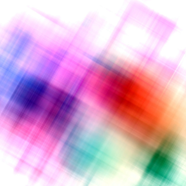 Blurred Background Lines 21