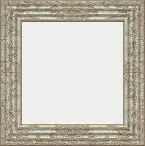 Textured Picture Frame 2