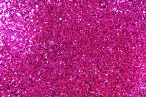 purple sparkle texture