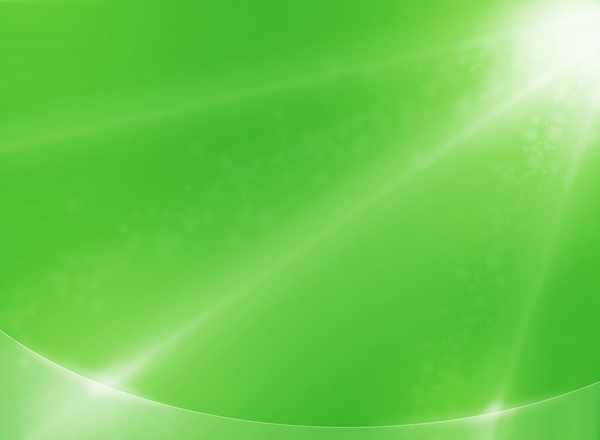 Abstract lighting background 3