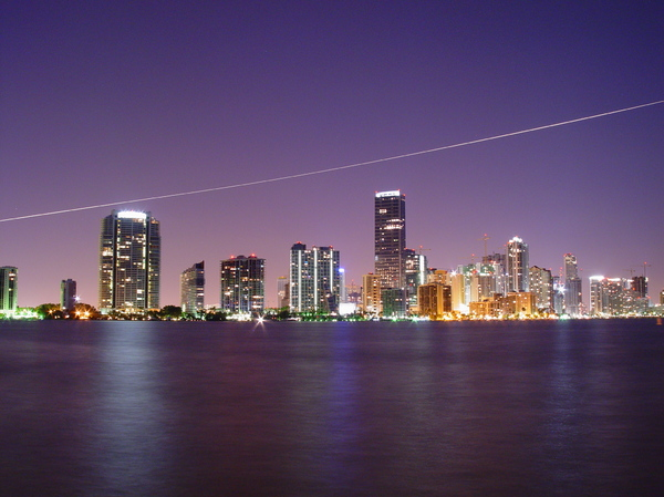 downtown miami 3