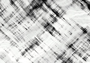 Blurred Background Lines 23