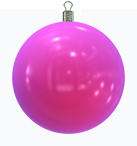 Christmas Decorations 5: A shiny glass bauble with a gradient colour effect. You may prefer:  http://www.rgbstock.com/photo/mWBzgrq/Christmas+Baubles+6  or:  http://www.rgbstock.com/photo/nQl5gD6/Christmas+Bauble+2