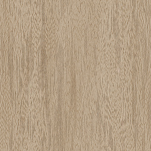 Natural Pastel Wood: A digitally created wood grain background in a pastel colour.
