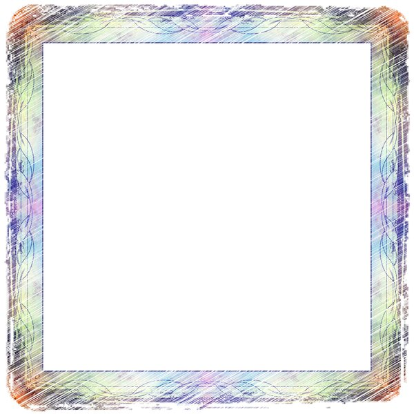 Grungy Collage Frame 2: A grungy, coloured ornate frame with a unique border. You may prefer:  http://www.rgbstock.com/photo/nVqMwoW/Arty+Grunge+Background+6  or:  http://www.rgbstock.com/photo/nzn1bS0/Grungy+Black+Frame