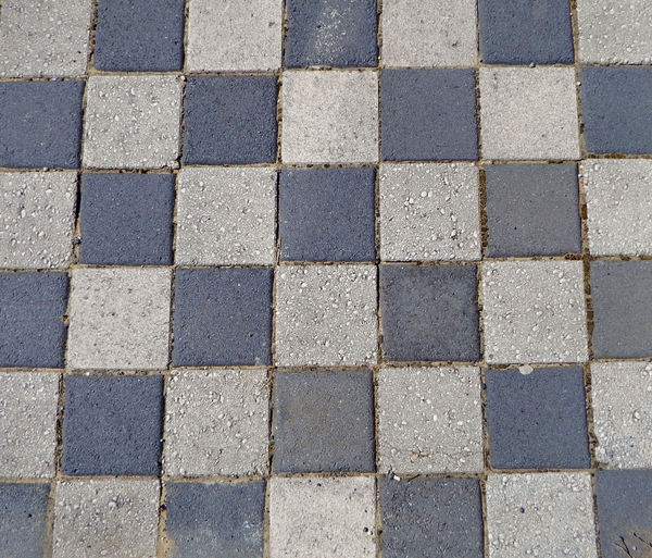 patterned pavement3
