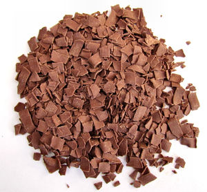 chocolate flakes2