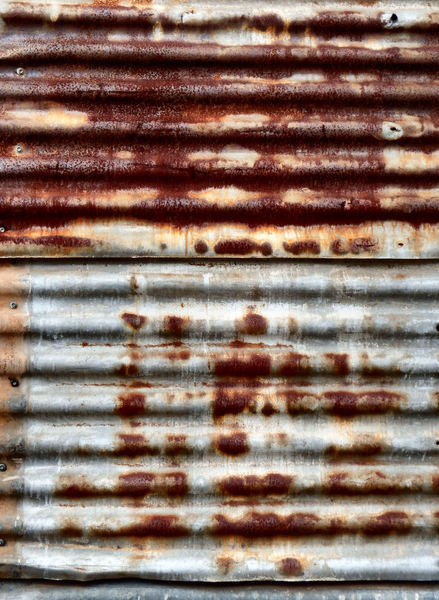 corrugated rust1