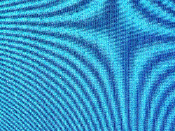 blue shade cloth1