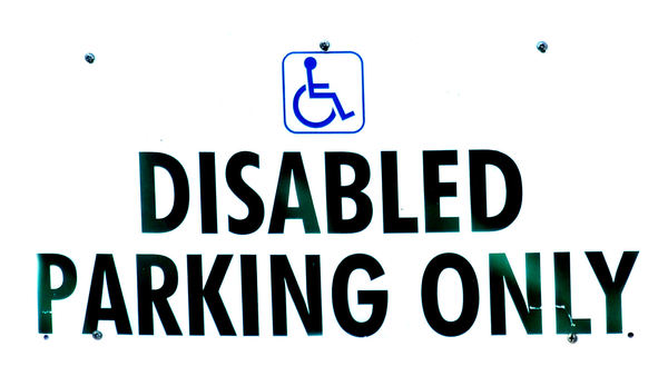 disabled parking1