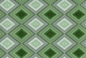 green diamond mosaics1