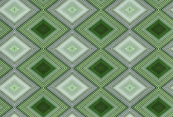 green diamond mosaics1: abstract background, texture, patterns and perspectives