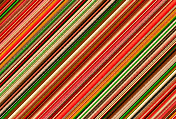 angled color stripes2