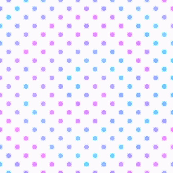 Polka Dots on White 8: Nulticoloured polka dots on smooth white background. Could be cloth or textile, background or fill. You may prefer:  http://www.rgbstock.com/photo/oc3d1gm/Polka+Dots+on+Texture+7  or http://www.rgbstock.com/photo/ocL1SxM/Polka+Dots+on+White+7