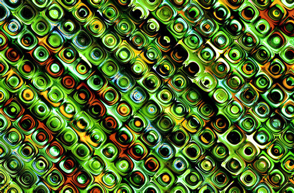 green glass mosaics2