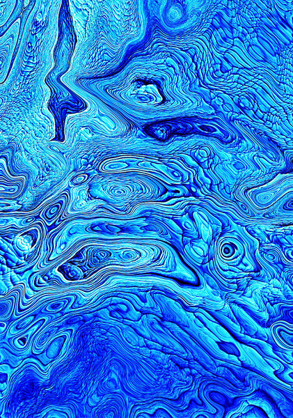 stirred & bubbling blue1