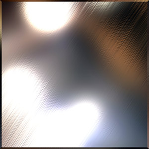 Shiny Brushed Metal 11: A shiny brushed metal background. Makes a great background, fill or texture. You may prefer: http://www.rgbstock.com/photo/nIpY3g6/Shiny+Brushed+Metal+1  or:  http://www.rgbstock.com/photo/nIq48OY/Shiny+Brushed+Metal+4