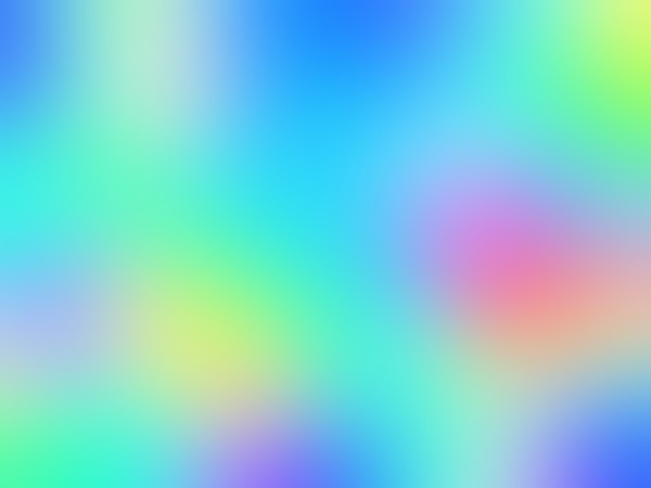 Gradient Background 14