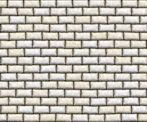 Graphic Bricks 4