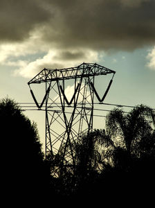 power pylons1