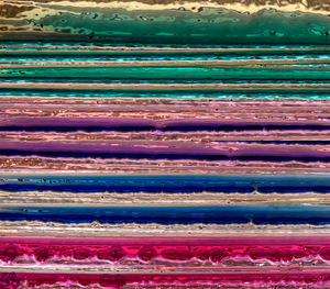 liquid colour stripes1: abstract background, textures, patterns, geometric patterns, shapes and perspectives