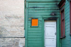 door: no description