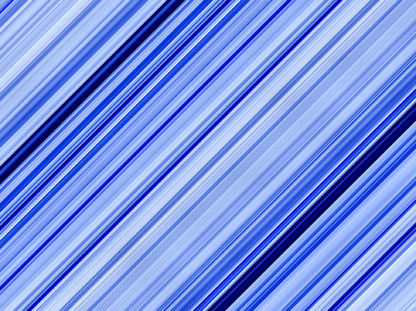 blue diagonals2: diagonal abstract background, texture, patterns and perspectives