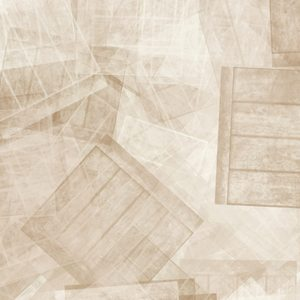 Boards Texture 2