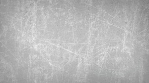 Grunge Background (Grey)