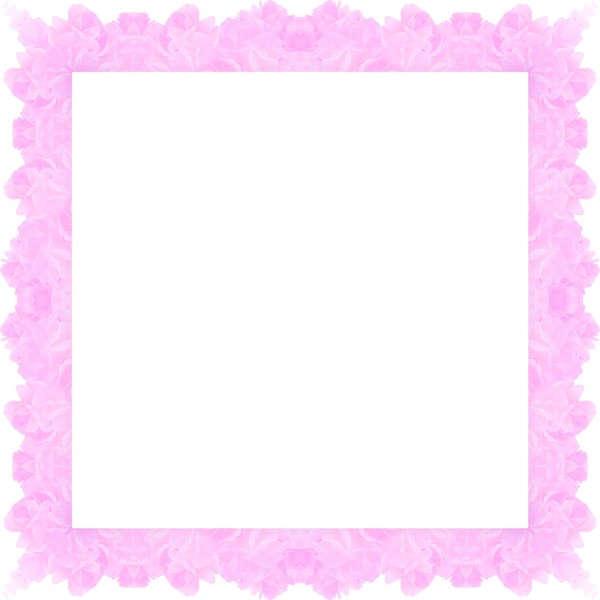 Square Floral Frame 5: An abstract floral flame on a white background. You may prefer:  http://www.rgbstock.com/photo/ocQqMm4/Ornate+Floral+Frame+8  or:  http://www.rgbstock.com/photo/oaMoQN8/Old+Frame+1
