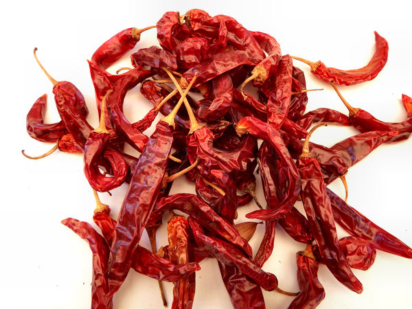 sundried chillies1