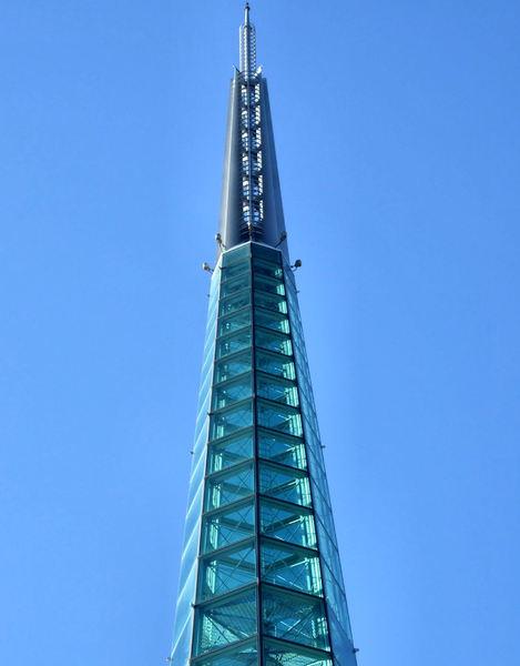 glass tower12