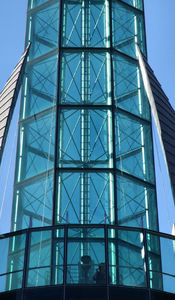 glass tower10b