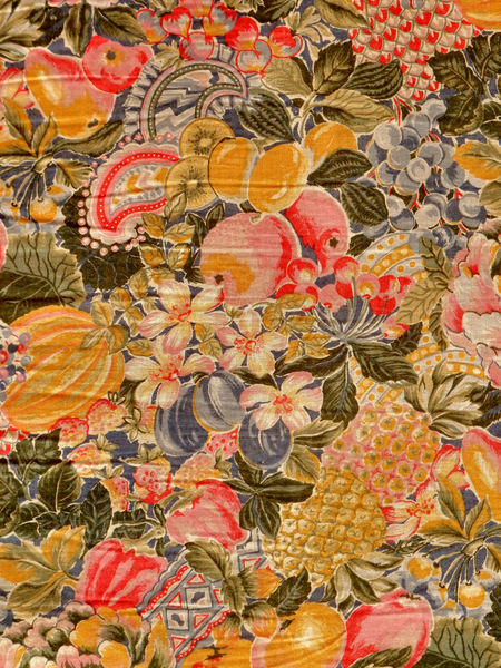 fruity fabric2