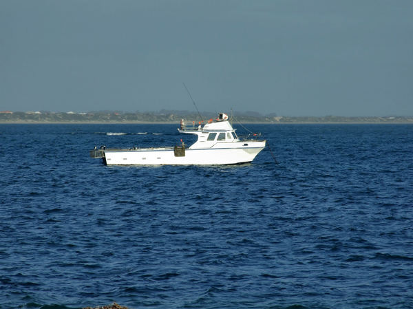 moored fishing boat1