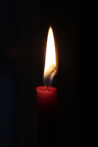 christmas_candle_in_window-11a: