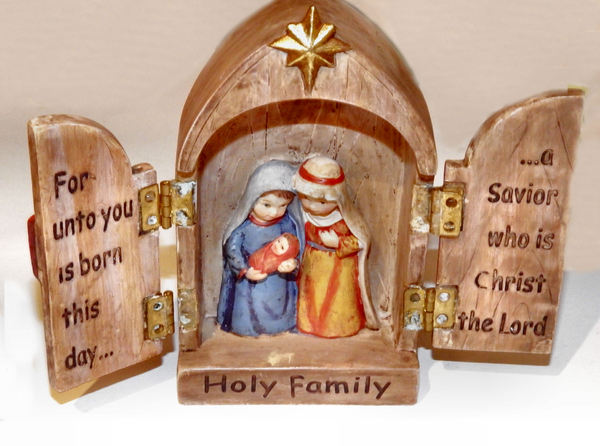 table-top nativity8