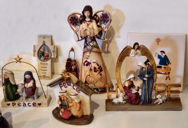 table-top nativity6