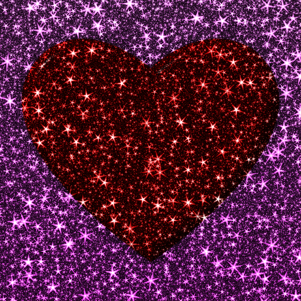 Sparkly Hearts 1: Heart symbol with lots of sparkles. You may prefer:  http://www.rgbstock.com/photo/mQb7kDi/Lots+of+Hearts+5  or:  http://www.rgbstock.com/photo/mQb7kA4/Lots+of+Hearts+4  or:  http://www.rgbstock.com/photo/mOmR0ve/Pastel+Valentine+2