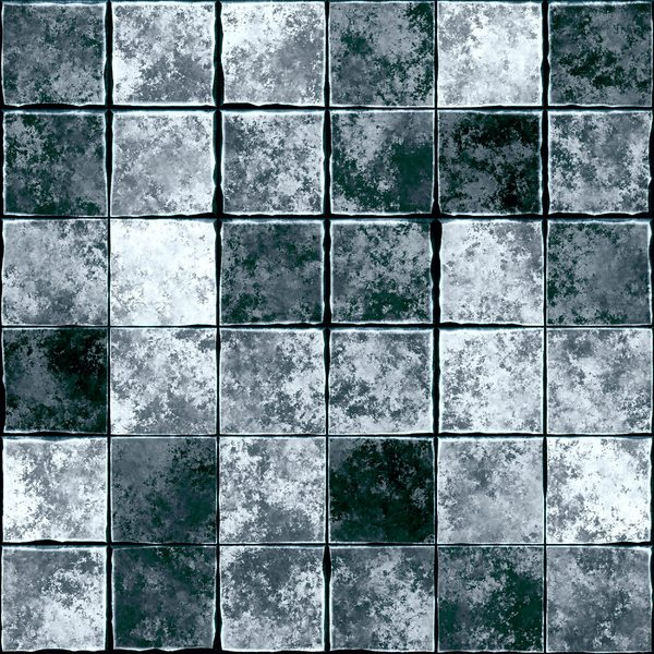 Grunge Tiles 3: Old grungy tiles. You may prefer:  http://www.rgbstock.com/photo/2dyXg0W/Grunge+Tiles  or:  http://www.rgbstock.com/photo/nYyMnNk/Grunge+Tiles+2