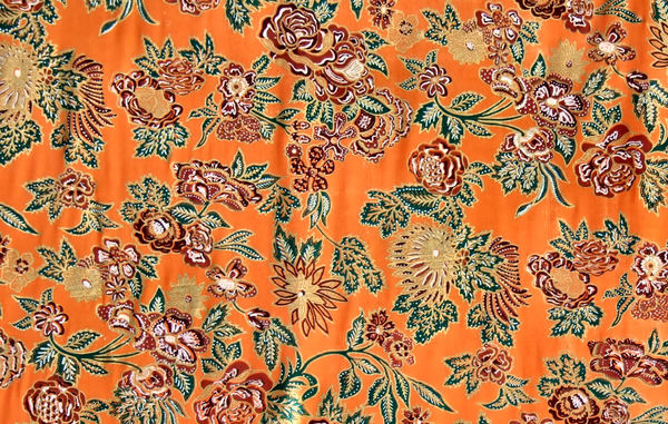 beaut batik24b: variety of batik designs and various materials