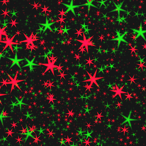 Stars, Stars! 5: Bright, festive mass of stars. A background, Christmas greetings, holiday greetings, texture, or fill. You may prefer:  http://www.rgbstock.com/photo/nQwLU7M/Pink+and+Blue+Stars  or:  http://www.rgbstock.com/photo/nPLS8ny/Sparkles+and+Snowflakes+3