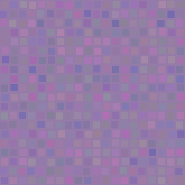 Coloured Squares 6