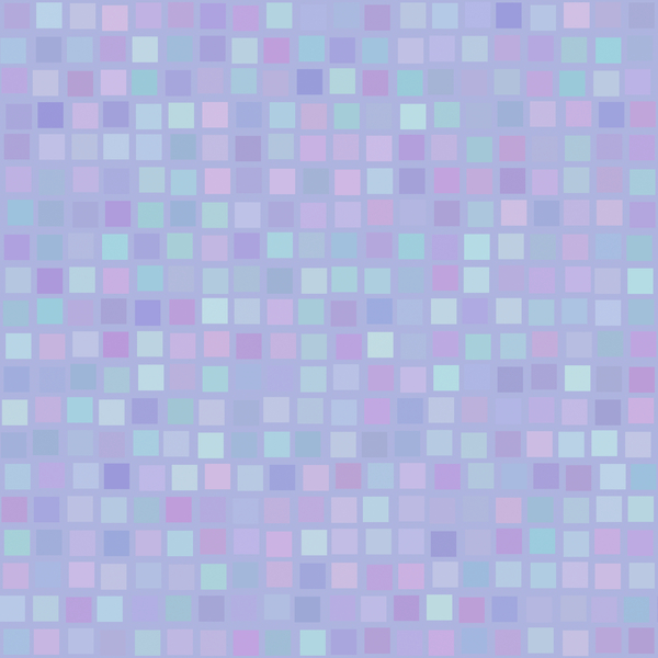 Coloured Squares 3