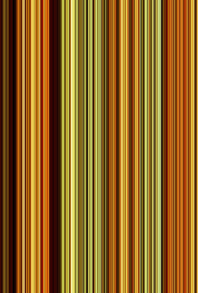 multicolored straight stripes3