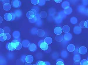 Bokeh or Blurred Lights 65